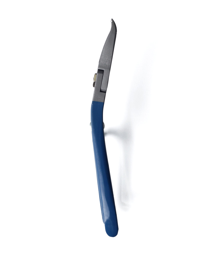 modelo-m17-di-lateral