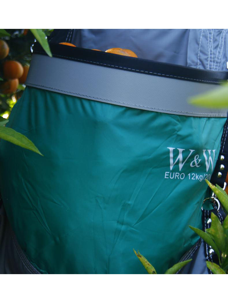 euro-fruit-picking-bag-02